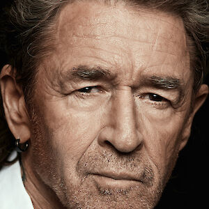 Peter Maffay nur digital